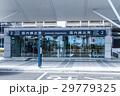 仙台空港 2017 29779325