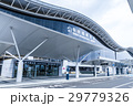 仙台空港 2017 29779326