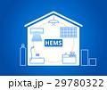 HEMSによるエネルギーマネジメント 29780322
