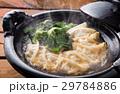 餃子鍋  29784886