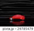 電気自動車 EV 自動車のイラスト 29785479