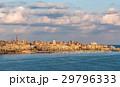 アレキサンドリア アレクサンドリア 海の写真 29796333