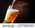 ビール 29798390