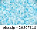 テクスチャー 模様 四角形のイラスト 29807818