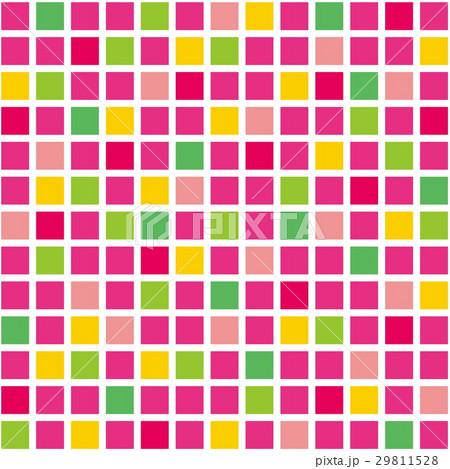 格子のイラスト素材 [29811528] - PIXTA