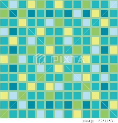格子のイラスト素材 [29811531] - PIXTA
