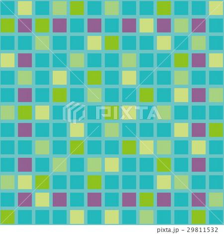 格子のイラスト素材 [29811532] - PIXTA