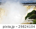 ブラジル イグアスの滝 29824104