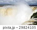 ブラジル イグアスの滝 29824105