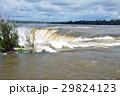 ブラジル イグアスの滝 29824123