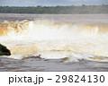 ブラジル イグアスの滝 29824130