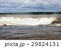 ブラジル イグアスの滝 29824131