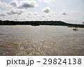 ブラジル イグアスの滝 29824138