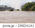 ブラジル イグアスの滝 29824141