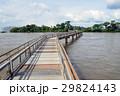 ブラジル イグアスの滝 29824143
