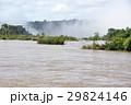 ブラジル イグアスの滝 29824146