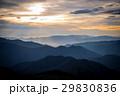 山 29830836