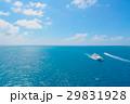 沖縄 フェリー 船の写真 29831928