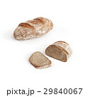 bread 29840067