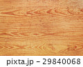 destroyed wooden texture 29840068