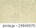 small rocks texture 29840070
