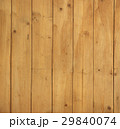 wooden boards 29840074