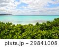 宮古島 海 リゾートの写真 29841008