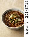 山菜そば 29848719