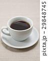 飲み物 コーヒー 珈琲の写真 29848745
