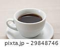 飲み物 コーヒー 珈琲の写真 29848746