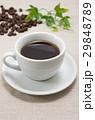 飲み物 コーヒー 珈琲の写真 29848789
