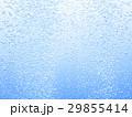 炭酸の気泡 29855414