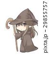 魔法使い 29855757
