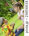 子供 子ども 幸せの写真 29856638