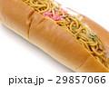 焼きそばパン 29857066