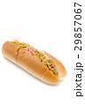 焼きそばパン 29857067