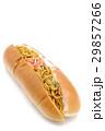 焼きそばパン 29857266