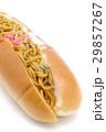 焼きそばパン 29857267