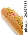 焼きそばパン 29857268