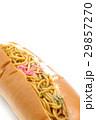 焼きそばパン 29857270