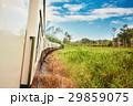 電車 列車 機関車の写真 29859075