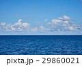 日本海 日本海航路 海の写真 29860021