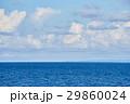 日本海 日本海航路 海の写真 29860024