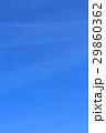 ヘリコプター 29860362