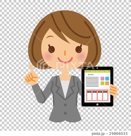 digital tablet, tablet, tablets 29866033
