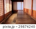 日本家屋 29874240