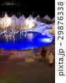 支笏湖 氷濤まつり 29876338