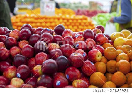 フルーツ 果物 果実 29882921