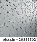 滴 凝縮 濃縮のイラスト 29886502