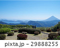 大野岳からの眺望 29888255